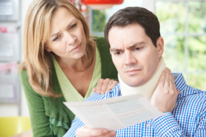 The right course of action as a Personal Injury victim
