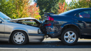 Reasons why need to hire a professional car accident Attorney
