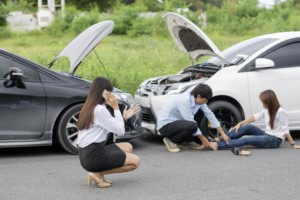 Finding the best Personal Injury lawyer
