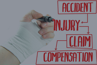 Worker's Compensation  (Applicant and Defense)