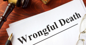 All you need to know about Rules Concerning Wrongful Death